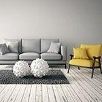 Crédit immobilier : un premier semestre très dynamique pour le marché