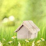 Immobilier : après un 1er semestre record, comment s'annonce la fin de l'année?