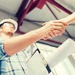 Construction : top 3 des raisons de faire construire une maison neuve