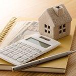 Crédit immobilier :  des prix en hausse dans toute la France?