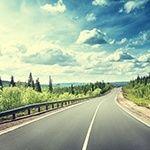Crédit auto : baisse de régime du marché automobile en février?