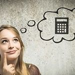 Taux immobilier et taux d'assurance de prêt : quelle différence?