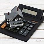 Crédit : baisse des taux immobiliers et prix des logements font bon ménage