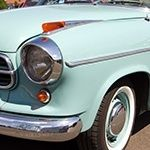 Crédit auto : la LOA porte les ventes de voitures neuves