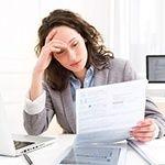 Impôts : dernière ligne droite pour effectuer votre déclaration
