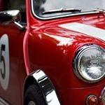 Assurance auto : quelles sont les garanties pour s'assurer ?