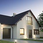 Immobilier : quel est le patrimoine moyen des Français ?