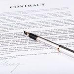 Assurance de prêt immobilier : la résiliation annuelle est entrée en vigueur