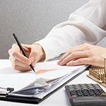 Assurance de crédit : l'ACPR donne le ton pour le libre choix des emprunteurs