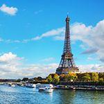 Immobilier : ces villes où les prix grimpent avec le Grand Paris
