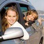 Les Français ont consacré 11% de leur budget à leur auto en 2013