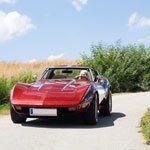 Crédit auto : un mois d'août dynamique pour les ventes de voitures