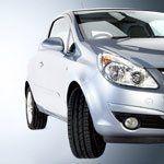 Assurance auto : cotisations en hausse
