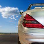 Crédit auto : acheter une voiture neuve coûte de plus en plus cher