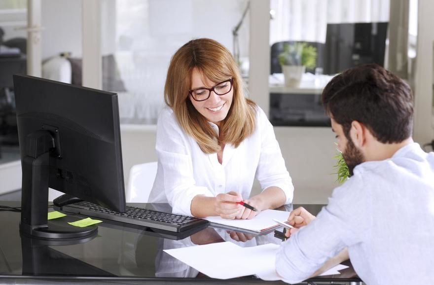 Assurance Prêt Immobilier Maaf Empruntis