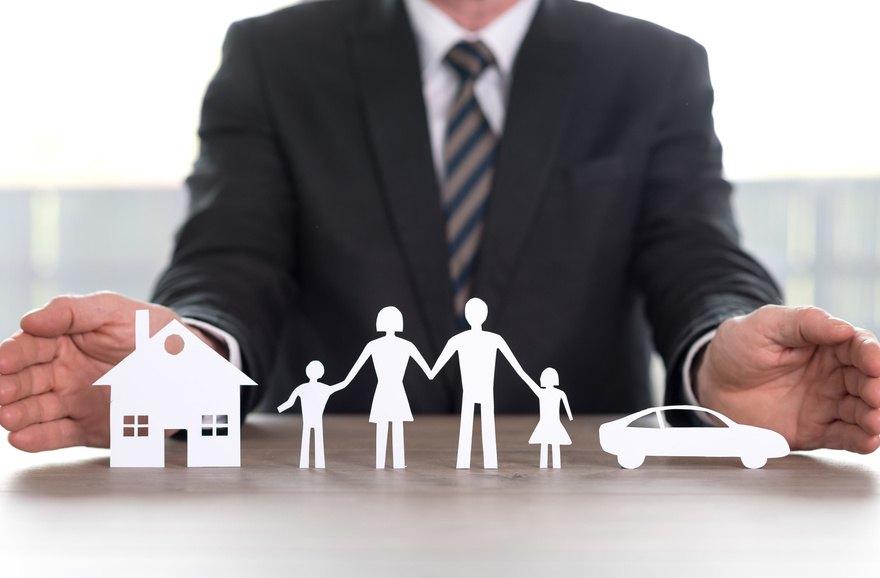 Assurance Rachat De Credit Empruntis