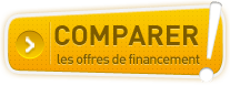 credits consommation pret auto taux credit