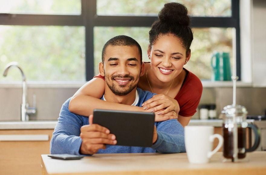 simulation pret travaux maison credit mutuel ventana blog. Black Bedroom Furniture Sets. Home Design Ideas