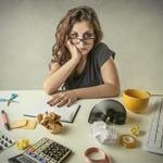 Le découvert : une alternative au crédit renouvelable?