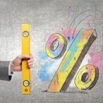 Baisse des taux, hausse ou stabilité? Les banques hésitent.