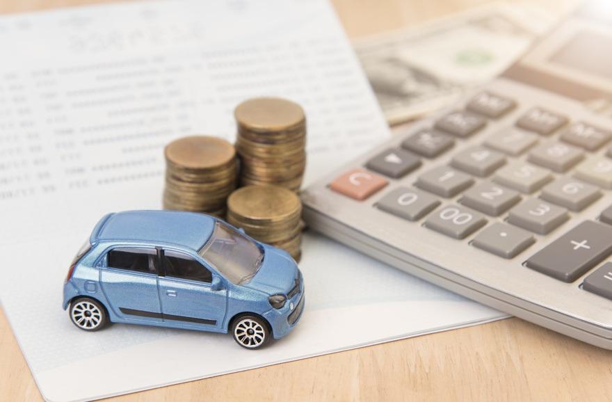 Comment Rembourser Son Credit Auto Apres Une Perte D Emploi