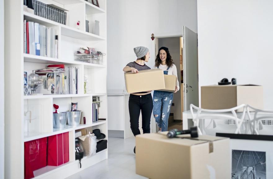 Les 10 Etapes Cles D Un Credit Immobilier Empruntis