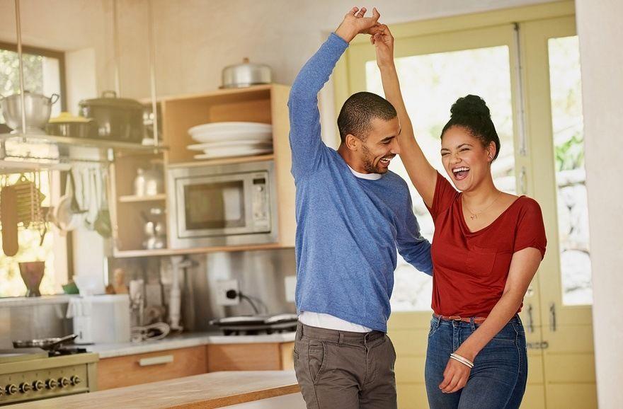 meilleur taux d 39 emprunt immo trouver le meilleur taux. Black Bedroom Furniture Sets. Home Design Ideas
