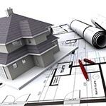 Loi Pinel : votre investissement immobilier avec la loi Pinel (ex-loi Duflot)