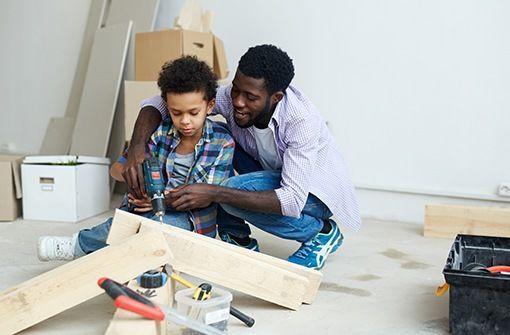 pret travaux obtenez le meilleur credit travaux empruntis. Black Bedroom Furniture Sets. Home Design Ideas