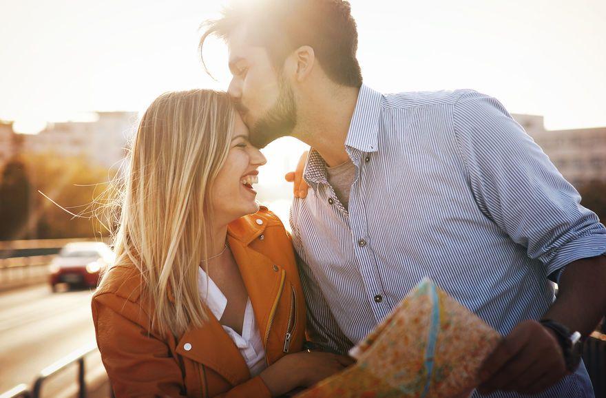 Rachat De Credit En Couple Pacse Empruntis