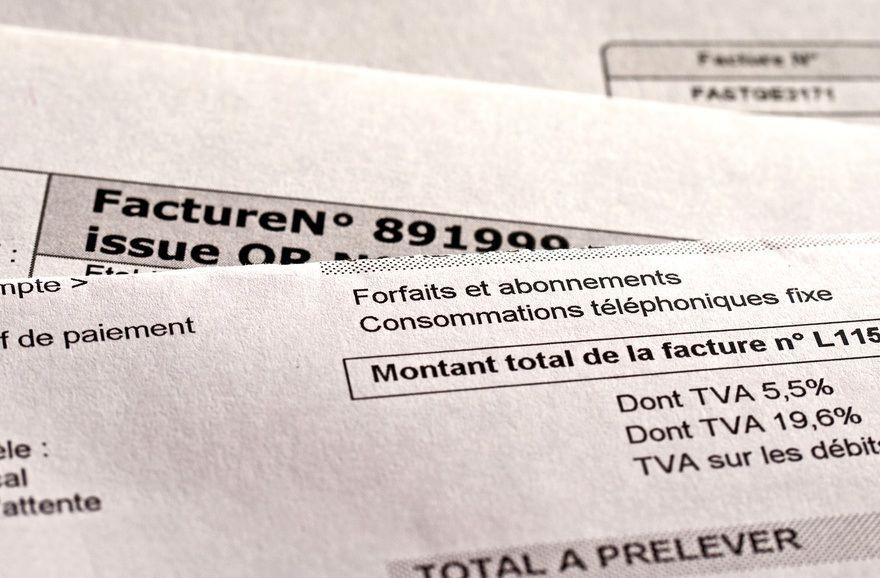 Lutte contre le surendettement : l'accompagnement des Points Conseil Budget