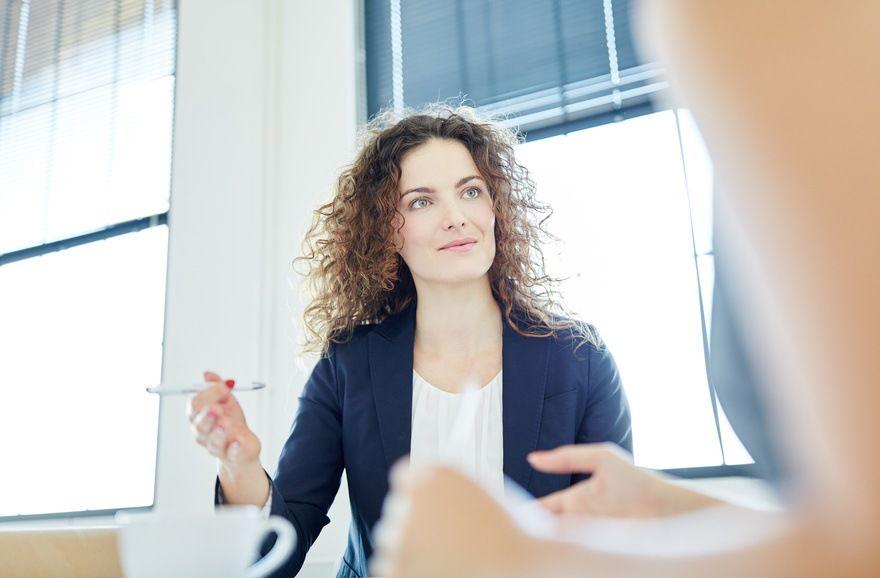 Assurance de prêt : 4 choses à savoir sur l'amendement Bourquin