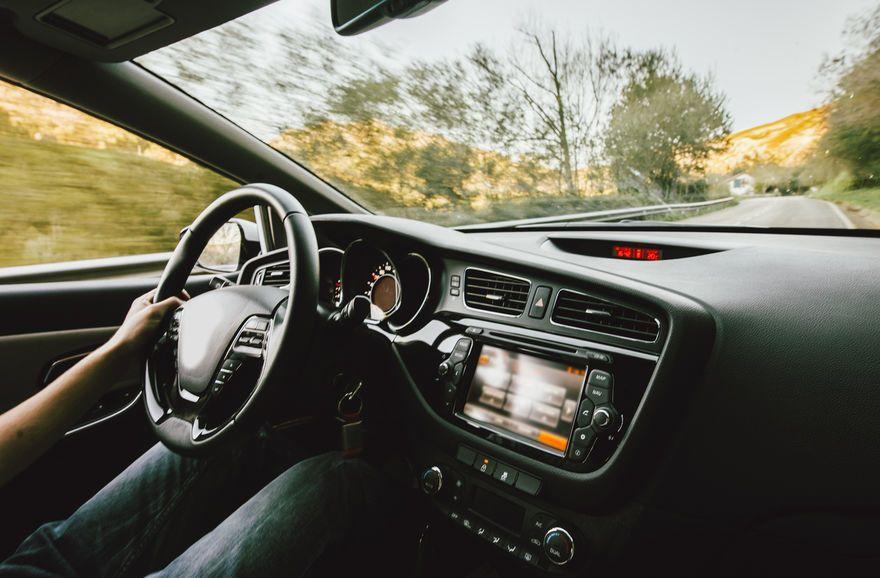 Marché automobile : les ventes ont replongé en octobre