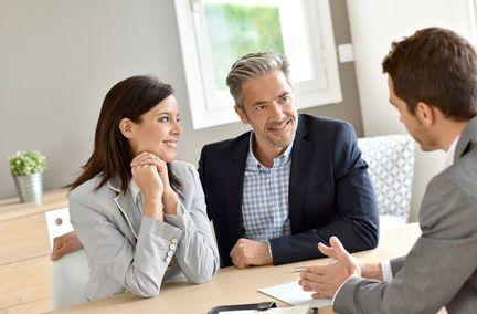 Assurance de prêt : payer moins cher grâce à la délégation d'assurance