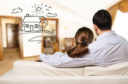 Immo : voici pourquoi c'est le moment d'acheter votre bien immobilier