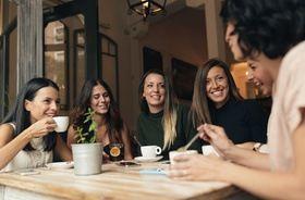 Immobilier : qui sont ces femmes qui se lancent dans l'achat immobilier seules?