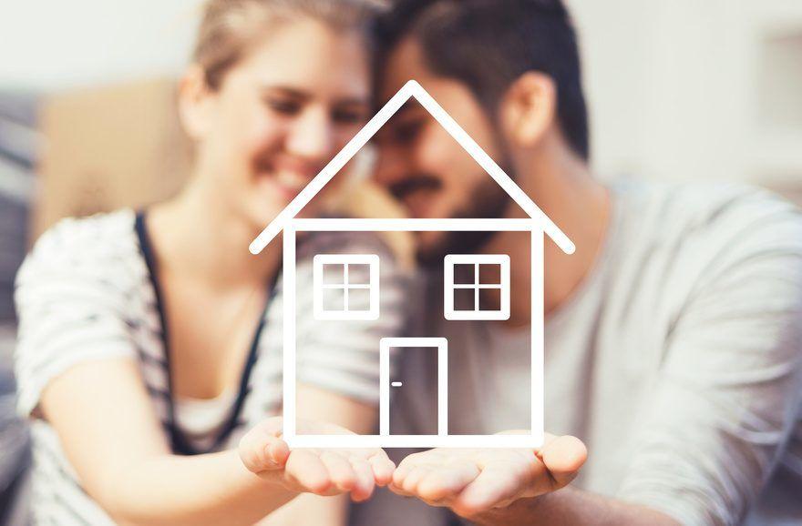 Taux immobiliers : des niveaux records propices au premier achat !