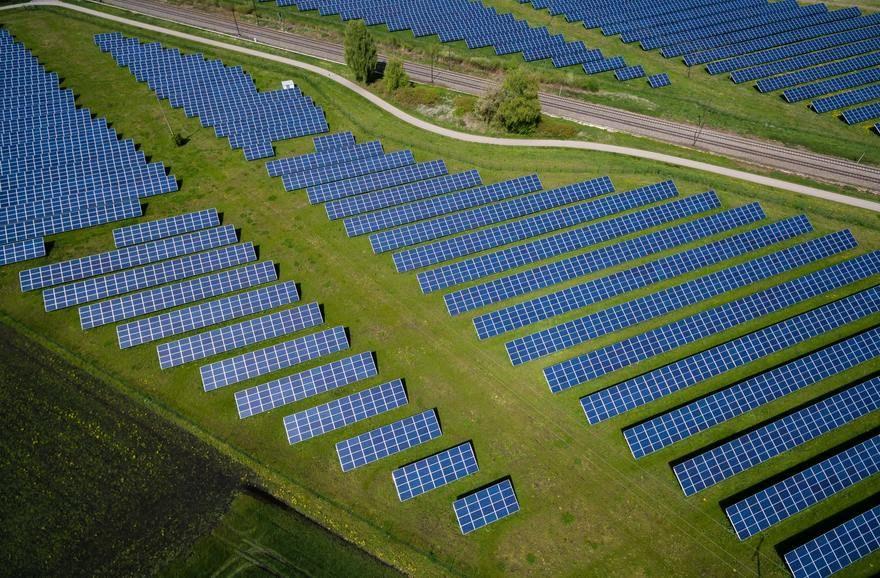 Energies renouvelables : le financement participatif, pourquoi s'y intéresser?