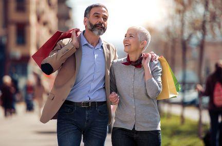 Emprunter après 60 ans : quelle assurance emprunteur?