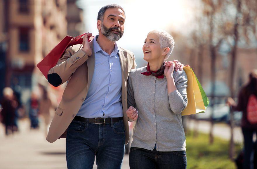 emprunter apr s 60 ans quelle assurance emprunteur