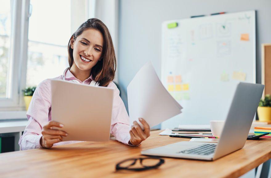 Assurance emprunteur : pour payer moins, il faut comparer!