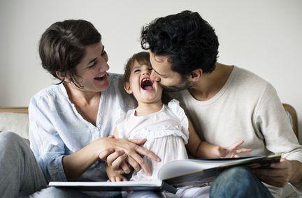 Assurance emprunteur : 4 conseils pour changer d'assurance de prêt