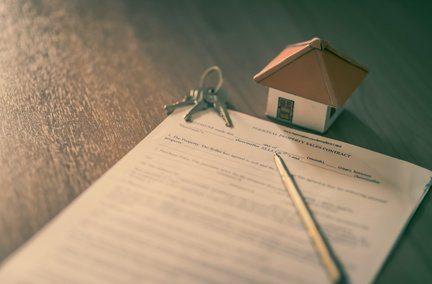 Assurance de prêt : 4 raisons de la préférer à l'hypothèque