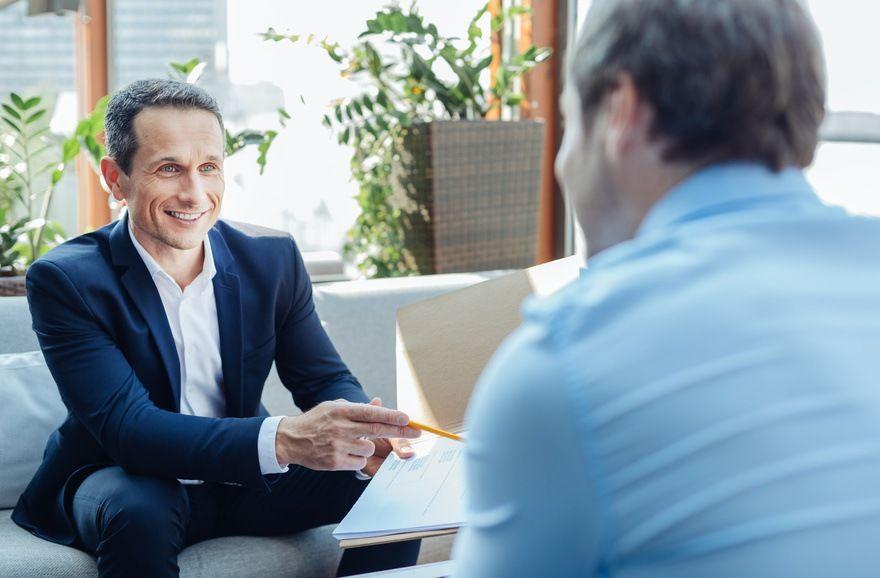 Assurance de prêt : peut-on négocier les délais de franchise et de carence?