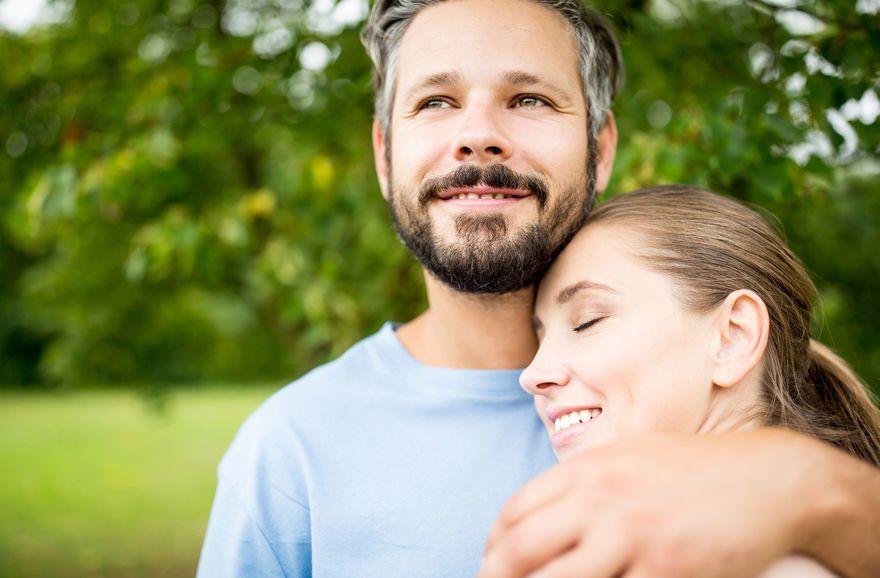 Assurance emprunteur : comment choisir ses quotités?
