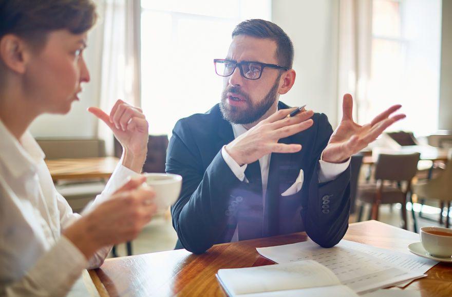 Marché immobilier : les vendeurs sont-ils toujours en position de force?