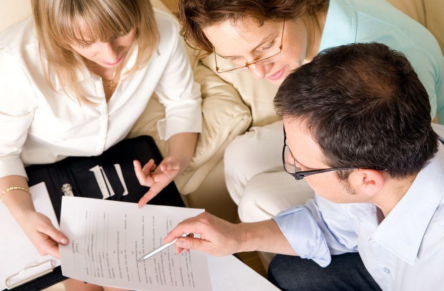 Mensualités d'assurance de prêt : sur  le capital initial ou restant dû?