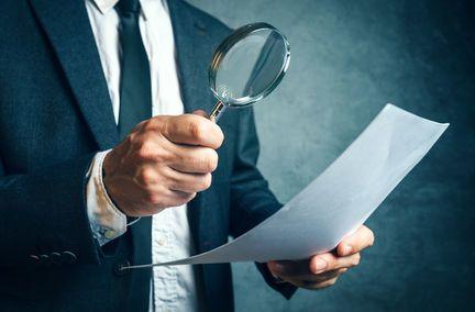 Assurance de prêt : la garantie perte d'emploi ne couvre pas le chômage partiel