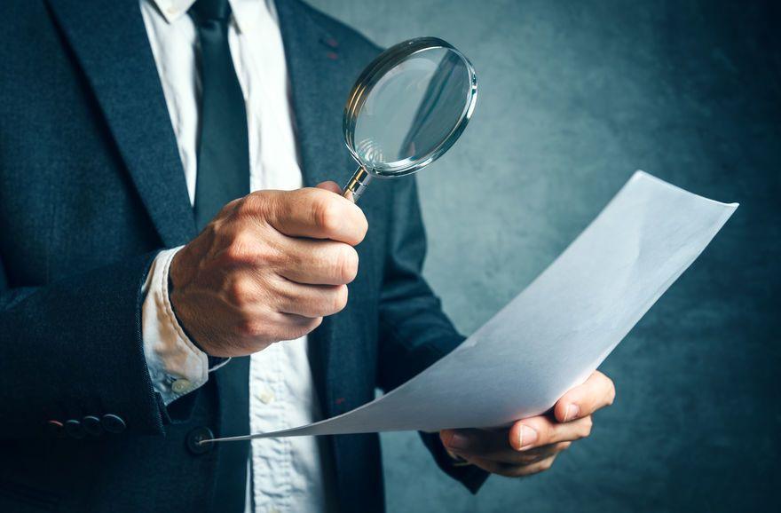 Assurance emprunteur taxée en 2019 : opter pour la délégation avant fin 2018?