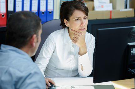 Travailleur indépendant : le rachat de crédits est-il possible?